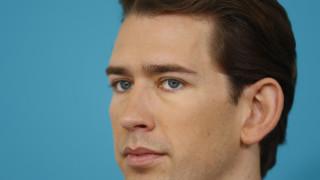 Ραγδαίες οι πολιτικές εξελίξεις στην Αυστρία