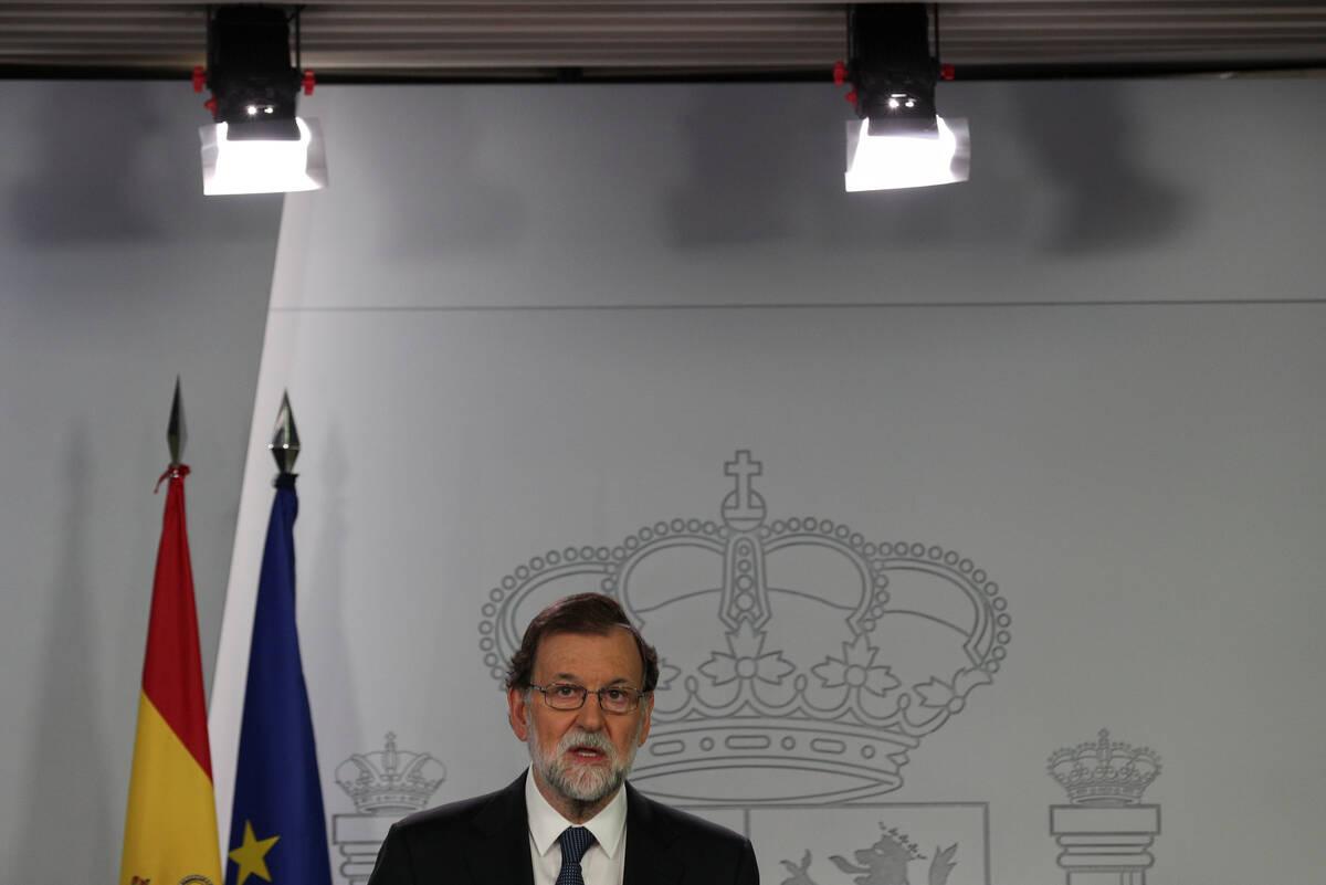 2017 10 01T184248Z 341802759 RC18A270DF40 RTRMADP 3 SPAIN POLITICS CATALONIA