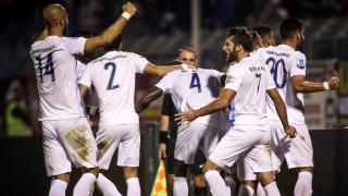 Super League: Ιστορική νίκη της Λαμίας επί του Πανιωνίου