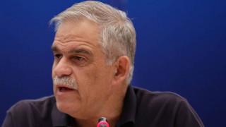 Τόσκας: Έτσι έγινε γνωστός στην αστυνομία ο τόπος κράτησης του Μιχάλη Λεμπιδάκη