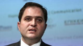Πιτσιλής : Σφίγγει ο κλοιός για όσους αποφεύγουν τεχνητά τη φορολογία στην Ελλάδα.