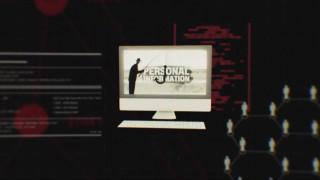 Πώς να προστατευτείτε από τους χάκερς