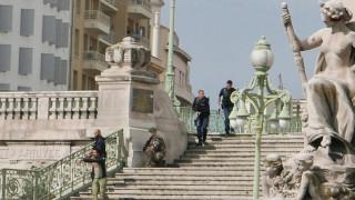 Διοικητική έρευνα για τις συνθήκες που αφέθηκε ελεύθερος ο δράστης στη Μασσαλία