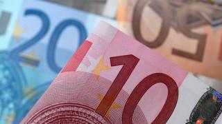 Σε επιστροφές φόρων 1,6 δισ. ευρώ προχώρησε η ΑΑΔΕ το Σεπτέμβριο