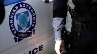 Κατάσχεση - μαμούθ 120 παράνομων παιγνιομηχανημάτων στα Δωδεκάνησα