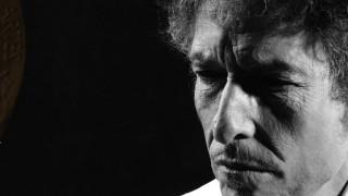 Nόμπελ Λογοτεχνίας: Την Πέμπτη ανακοινώνεται ο «διάδοχος» του Μπομπ Ντίλαν