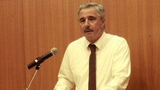 Eπιστολή του Μανιάτη στον Αλιβιζάτο για την προεκλογική εκστρατεία