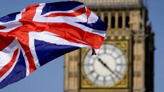 Σε απόγνωση οι βρετανικές επιχειρήσεις: Πείτε μας πώς θα λειτουργήσει το Brexit