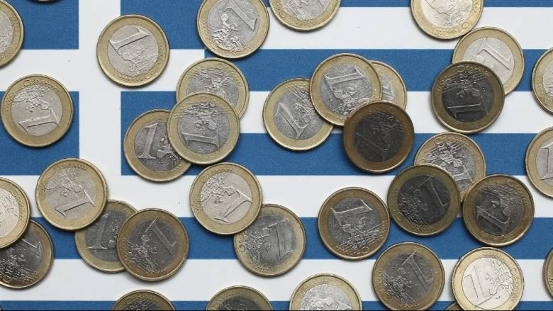 Τι φέρνει το 2018 για ελάφρυνση χρέους και έξοδο στις αγορές