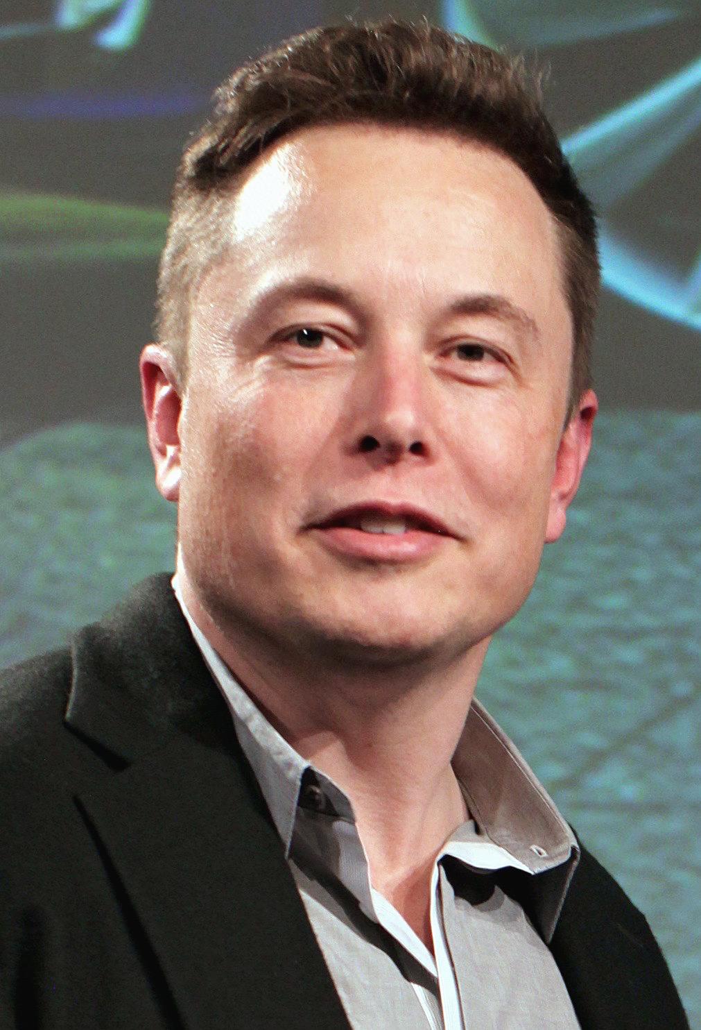 Elon Musk 2015 wikipedia copy