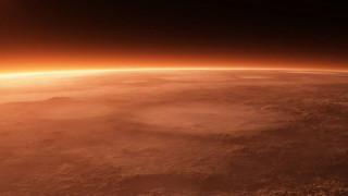 Πώς θα δημιουργήσει η NASA οξυγόνο στον Άρη