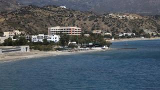 Πληγή η υπερφορολόγηση για τις ελληνικές ξενοδοχειακές μονάδες