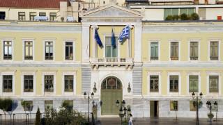 Έκδοση ομολόγου 500 εκατ. ευρώ δρομολογεί η Εθνική Τράπεζα