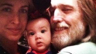 Τομ Πέτι: η κόρη του επιτίθεται στα media για τον «πρόωρο θάνατο του»