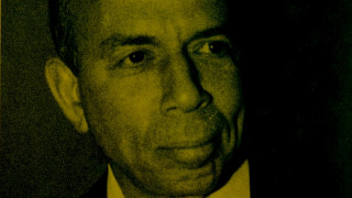 S. I. Newhouse: Πέθανε ο χρυσός βαρώνος των media & ιδρυτής της Condé Nast