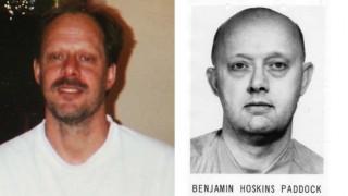 Λας Βέγκας: Ο πατέρας του μακελάρη βρισκόταν στη λίστα με τους πιο περιζήτητους καταζητούμενους