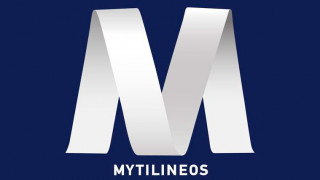 Άλλαξε λογότυπο ο Όμιλος Μυτιληναίος