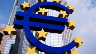 Η EKT ζητά από τις τράπεζες προβλέψεις στο 100% των νέων «κόκκινων» δανείων