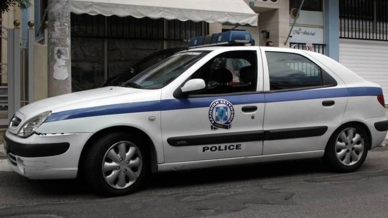 Προφυλακιστέος ο 55χρονος που σκότωσε την κόρη του στην Πετρούπολη