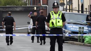 Έφηβος σκότωσε 47χρονο άντρα για να κάνει επίδειξη στους φίλους του (vid)