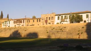 Η Κύπρος καταγγέλλει την Τουρκία στον ΟΗΕ για αφομοίωση των κατεχομένων