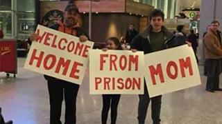 Απίστευτο γέλιο: Πλακάτ υποδοχής σε αεροδρόμια
