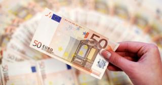 Παρατάθηκε έως τις 31 Οκτωβρίου η οικειοθελής αποκάλυψη εισοδημάτων