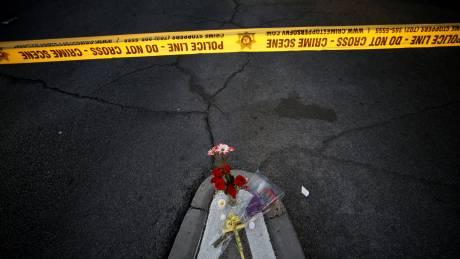 Πράξη βίας ή τρομοκρατία; Τι χαρακτηρίζει τρομοκρατική μία επίθεση;
