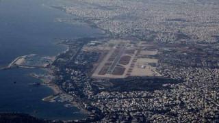 Ικανοποίηση στην κυβέρνηση μετά την απόφαση του ΚΑΣ για το Ελληνικό