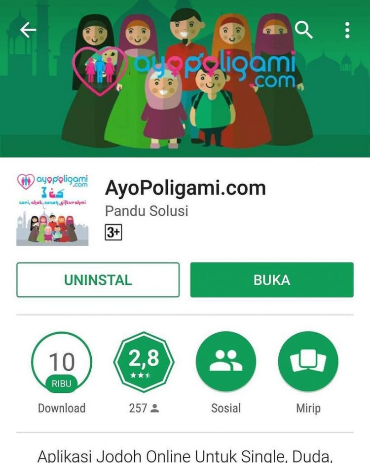AyoPoligami app3 750x938