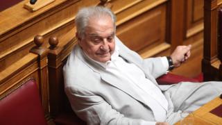 Φλαμπουράρης: Οι «Κασσάνδρες» διαψεύστηκαν, η επένδυση στο Ελληνικό προχωράει