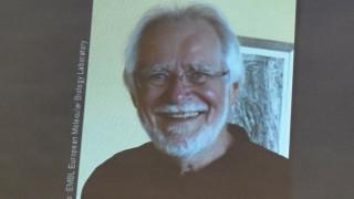 Το απίθανο βιογραφικό του Ζακ Ντιμποσέ, ενός εκ των τριών νικητών του Νόμπελ Χημείας
