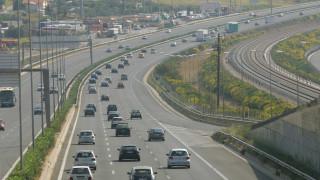 Κυκλοφοριακές ρυθμίσεις το Σάββατο στην Αθήνα λόγω ποδηλατικής εκδήλωσης