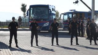 Τουρκία: Ισόβια σε 31 στρατιωτικούς για την απόπειρα δολοφονίας του Ερντογάν στο πραξικόπημα