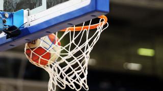Κύπελλο Ελλάδος μπάσκετ: Πρόκριση δια περιπάτου για τους «μεγάλους»