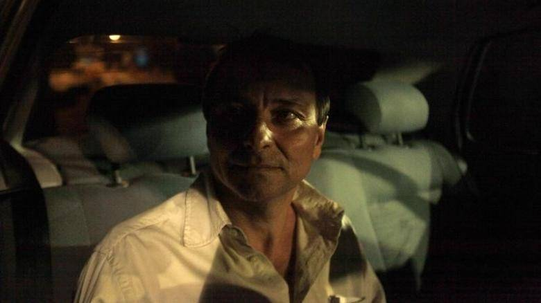 Συνελήφθη στη Βραζιλία ο Ιταλός συγγραφέας Τσεζάρε Μπατίστι