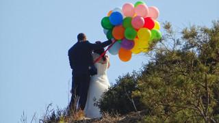 Οι γυναίκες στην Ελλάδα αποφέυγουν τον γάμο και την τεκνοποίηση λόγω της κρίσης