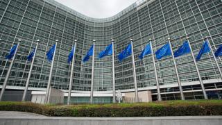 Δομικές αλλαγές στο καθεστώς ΦΠΑ προτείνει η Κομισιόν