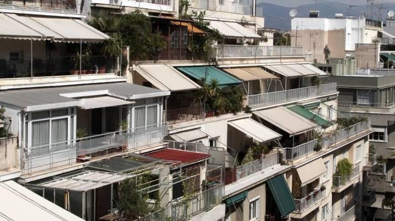 «Εξοικονομώ κατ' οίκον ΙΙ»: Τα χαρακτηριστικά του νέου προγράμματος