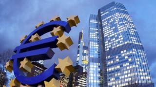 Η ΕΚΤ μείωσε κατά 1 δισ. ευρώ τον ELA των ελληνικών τραπεζών