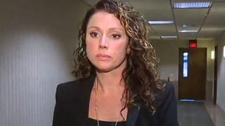 Μητέρα στη φυλακή διότι αρνήθηκε προβεί στον εμβολιασμό του παιδιού της (pic)