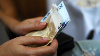 Πρώτα αυστηρός έλεγχος και μετά η επιστροφή φόρου εισοδήματος στα νομικά πρόσωπα