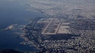 Κομισιόν: Μνημονιακή δέσμευση η επένδυση στο Ελληνικό