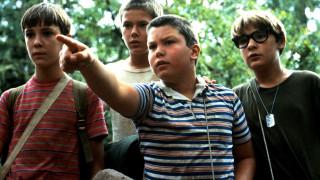Οι 10 αγαπημένες ταινίες του Ευθύμη Φιλίππου στο Φεστιβάλ Κινηματογράφου Θεσσαλονίκης