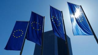 Αξιωματούχος Ευρωζώνης: Υπάρχει ισχυρή πολιτική βούληση να κλείσει η γ΄ αξιολόγηση το 2018
