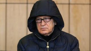 Γερμανός υπερκατάσκοπος καταδικάστηκε για φοροδιαφυγή