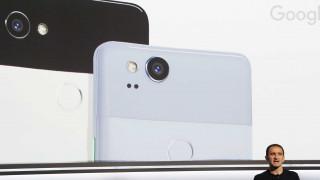 Όσα πρέπει να ξέρετε για το Pixel 2 της Google