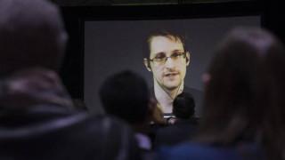 Γερμανία: Στο αρχείο η εισαγγελική έρευνα για τις παρακολουθήσεις από τις μυστικές υπηρεσίες των ΗΠΑ
