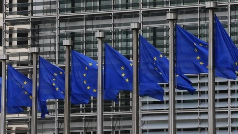 Ευρωπαϊκή ασφάλιση καταθέσεων σχεδιάζει η Κομισιόν