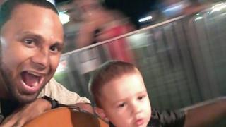 Πατέρας εγκατέλειψε τον δίχρονο γιο του μετά από τροχαίο - το παιδί πέθανε λίγο αργότερα